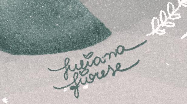 Juliana Fiorese Ilustração Arya Stark