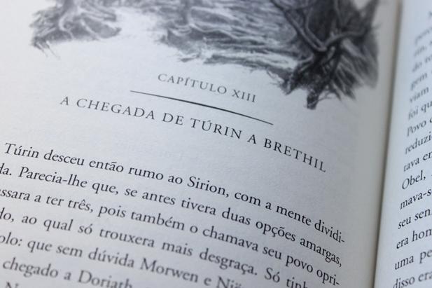 Lendo Tolkien - Juliana Fiorese