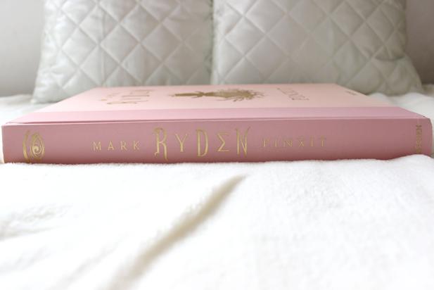 Livros - Juliana Fiorese