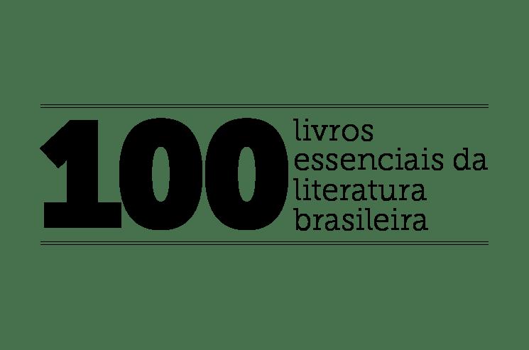 Desafios literários - Juliana Fiorese