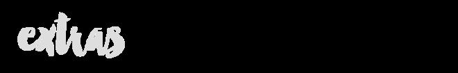 Título - Juliana Fiorese