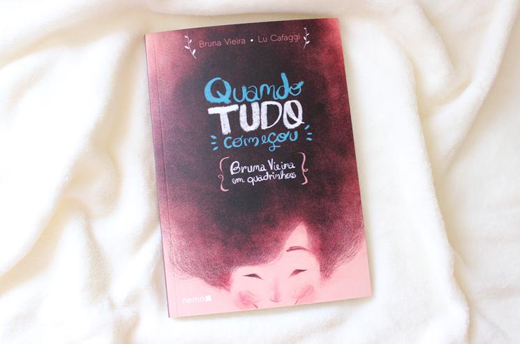 Bruna Vieira - Juliana Fiorese