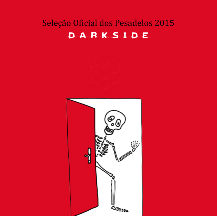 DarkSide Juliana Fiorese