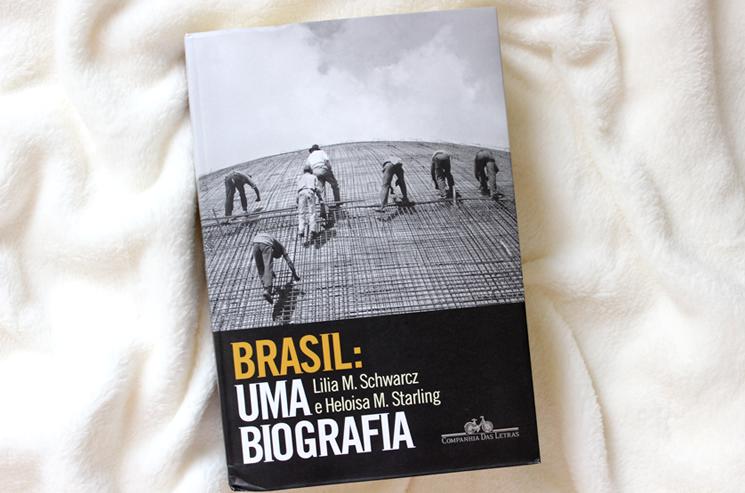 Calhamaços - Juliana Fiorese
