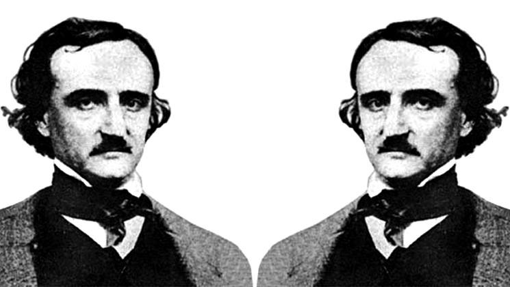 Poe - Juliana Fiorese
