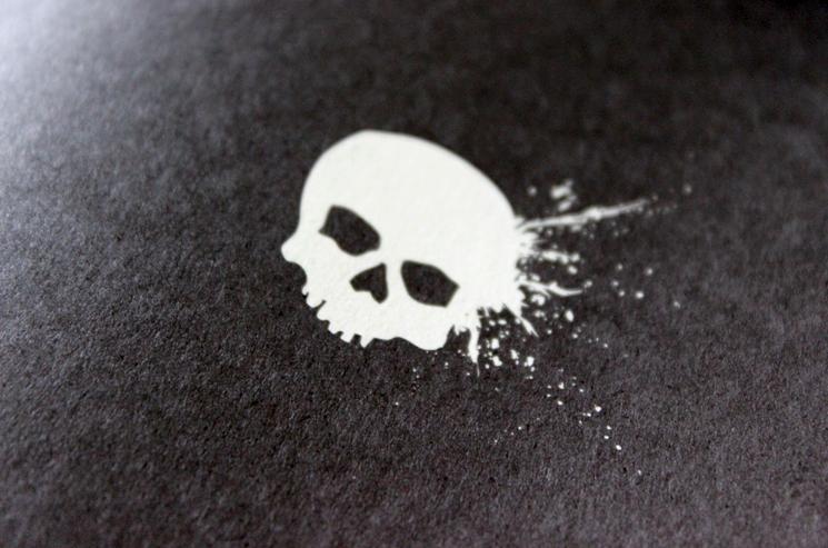 Mortos Vivos - Juliana Fiorese