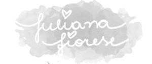 Logo Juliana Fiorese