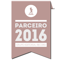 Parceria Record Juliana Fiorese