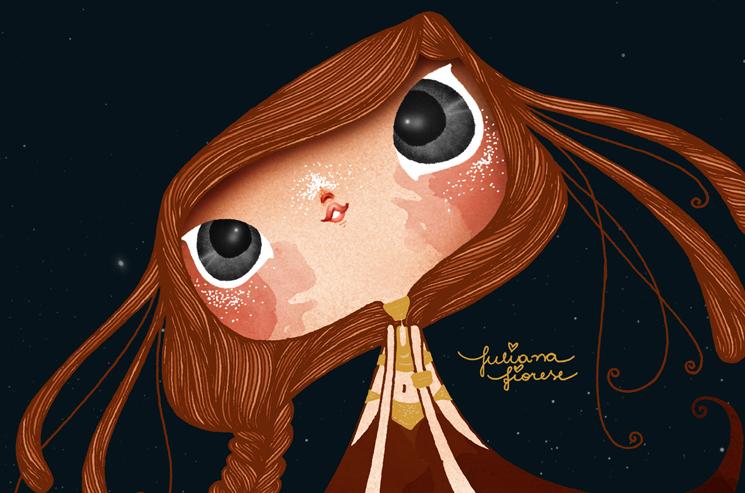 Catarse - Juliana Fiorese
