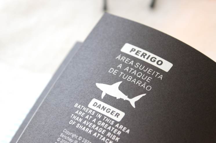 Tubarão - Juliana Fiorese