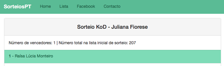 The Kiss of Deception - Juliana Fiorese