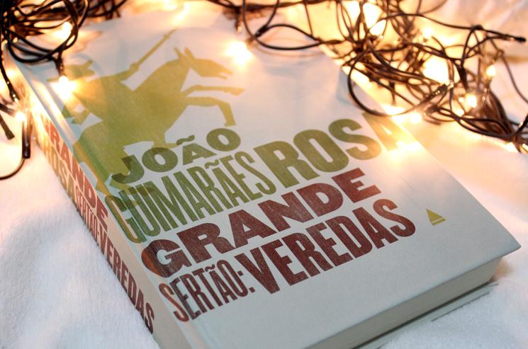 Desafio Miserável - Juliana Fiorese
